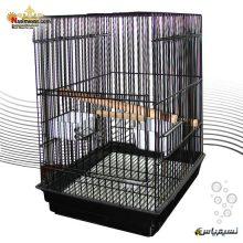 قفس پرنده 4A01 دایانگ