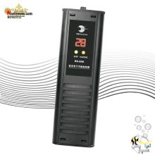 بخاری آب آکواریوم دیجیتال مدل RS-699 الکتریکال