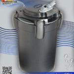 فیلتر سطلی تصفیه آب Space EKO 100 سیچه