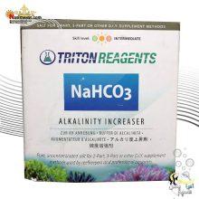 پودر NaHCO3 بافر سختی آب ۴ کیلوگرم ترایتون
